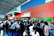 百奥连续亮相2020广州制冷展、中国制冷展,新品实力吸睛